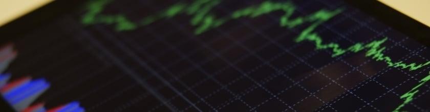 Tesco halts mortgage lending